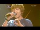 Lee Hong Gi Co. __ I Wish [MB октябрь, 2012]