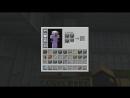 SuperEvgexa Minecraft LastTask 28 - Крепость Евгехи