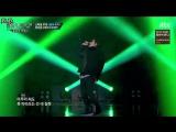 Хип-хоп нация сезон 2 рус саб/Hip-Hop Tribe 2 Ep 14 rus sub