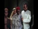 Миссия невыполнима сезон 2, серия 5, The Slave Part1