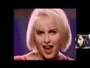 Sam Brown - Stop HD (1988)