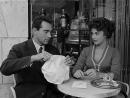 СЮРПРИЗЫ ЛЮБВИ 1959 мелодрама комедия Луиджи Коменчини 720p