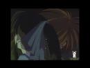 Rurouni Kenshin: Enjou! Kyoto Rinne(PS2)#2-Саноске против Сайто