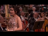 Gala Charles Gounod (Paris, 16.06.2018)