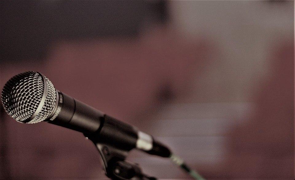 На фестивале в Екатерининском парке выступят вокалисты из Северного округа