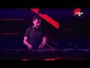 Steve Lawler - Live @ Ants, Soho Beach Club, Dubai 10.03.2018