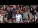 Чеченцы в Украине Батальон имени Джохара Дудаева