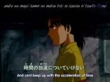 Kindaichi Shounen no Jikenbo OP 2