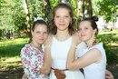 Евгения Кочеткова фото #36