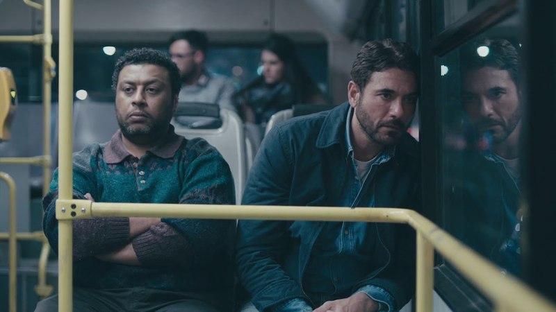 أغنية شرع السما من مسلسل أبو عمر المصري