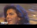 Modern Talking - Cheri Cheri Lady Peters Pop-Show 30.11.1985 VOD