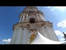 Фестиваль колокольного звона в Рыбинске 2