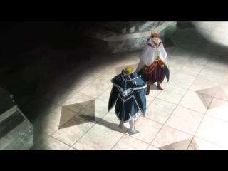 Дурак Нобунага / Nobunaga the Fool (19-24 серии)