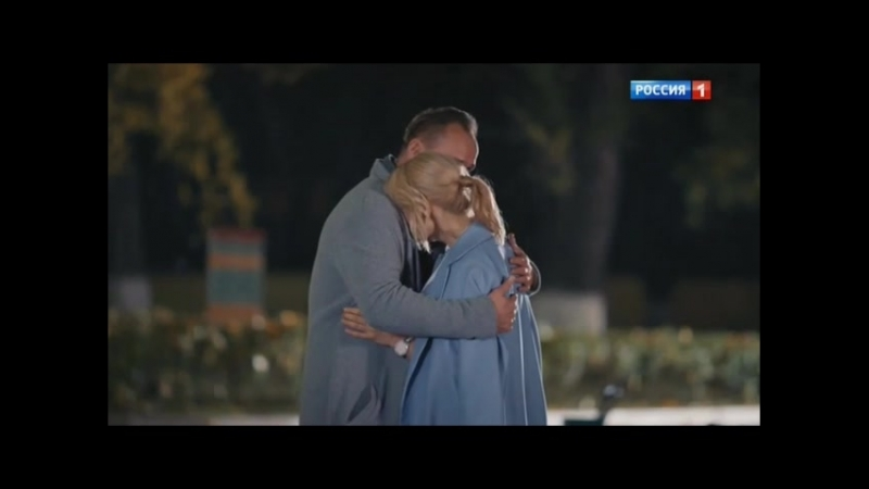 Брагины Олег и Марина \Ну давай, ну давай...\