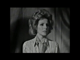 Ornella Vanoni - Sto male (1974)