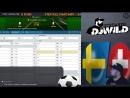 Трансляция Швеция - Швейцария ЧМ по футболу будет по Матч ТВ 2018 FIFA World Cup