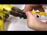 How to AMMO Metallics Set (1)