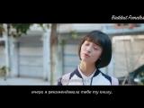 [FSG Baddest Females] A Love So Beautiful - Такая прекрасная любовь 1 (рус.саб)