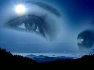 Тета-медитация для исполнения желаний