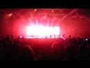 Armin ft Rayel - Eiforya!