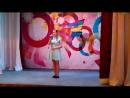 Лиля Мифтахова - Красками разными... Песня Василисы