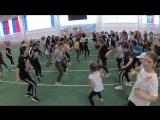 SURA DANCE CAMP | АНДРЕЙ БОЙКО | AFROBEAT