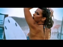 Alexandra Stan- Inna-Andrea--Anelia-DJ L a ft .. (360p)