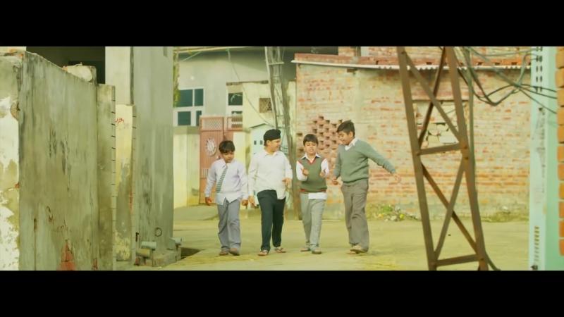 Yaar Bas Yaar ¦ Harsimran ¦ Desi Crew ¦ Latest Punjabi Song 2018 ¦ Speed Records