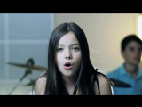 Vazquez Sounds Adele - Rolling In The Deep (Cover).mp4