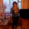 Alena Ramazanova