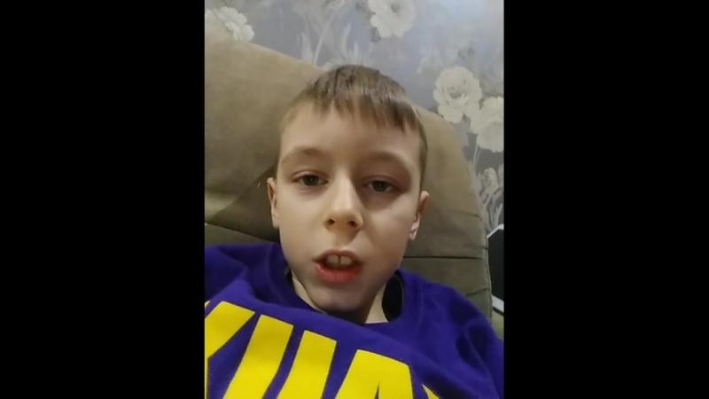 Video_2018_01_14_18_02_32_684.mp4