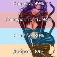 Кошечка Ирина