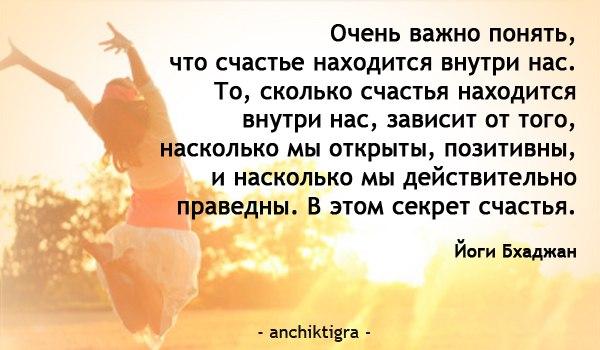 https://pp.userapi.com/c824500/v824500250/94374/PHRqRG9ZbvI.jpg