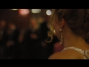 Jennifer Lawrence and Grant Gustin — Step Ahead