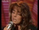 Sandra - Around My Heart (WDR2, Die Pyramide, 24.06.1989) Germany