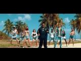 DKB, King Africa - El Tembleque ft. DJ Unic