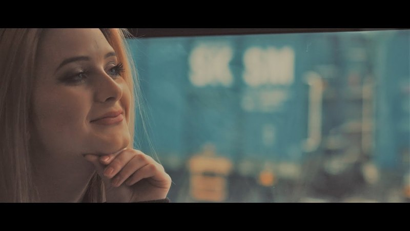 MIAMI - PIĘKNA DZIEWCZYNA /Official Video/ DISCO POLO 2018