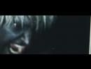 Marrok - Black Mirror [Official Music Video]