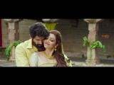 Radhamma Radhamma HD video Song _ Nene Raju Nene Mantri _ Rana _ Kajal Agarwal _