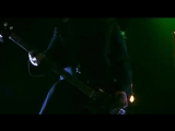 Celtic Frost-Circle of the Tyrants live at Wacken 2006 HQ