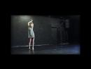 АНЯ КЛИМАКОВА JONATHAN dance Contemporary