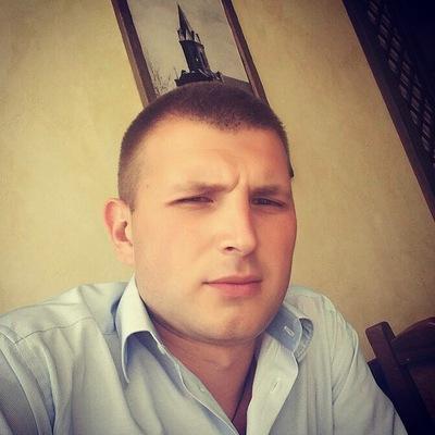 Килибаев Евгений