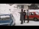 «Белое проклятье» (1987) - драма, реж. Николай Ковальский