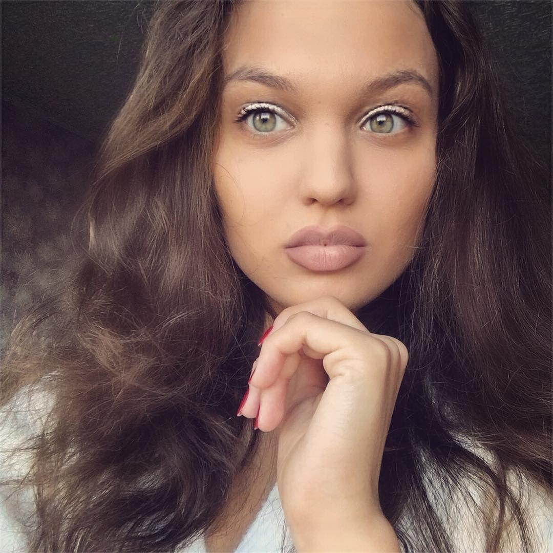 фото из альбома Екатерины Мироновой №10