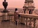 Diana Romanovna фото #15
