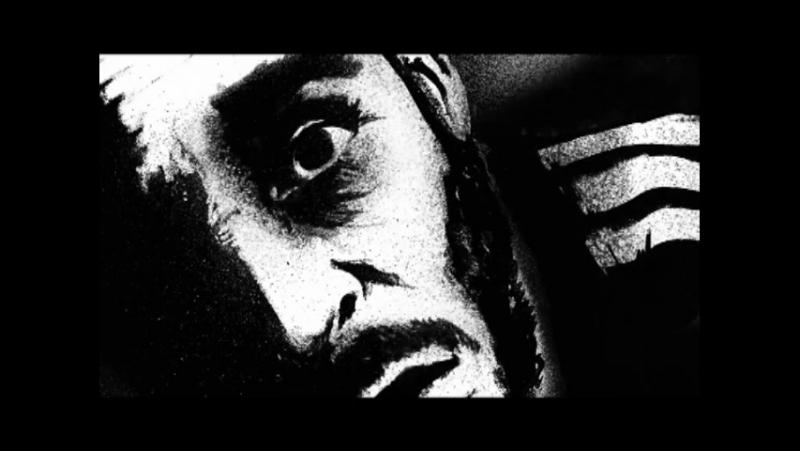 Хаски — Крот 17