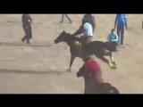Бахтыбаи палуан 2017 Ордабасы ауданы - 360P.mp4.240
