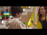 LILA - Топчик (премьера клипа)