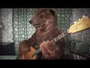Rammstein - Sonne (TRUE RUSSIAN EPIC COVER)
