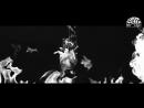 Премьера Потап и Настя Каменских - Я.......01.2017 720p0.mp4